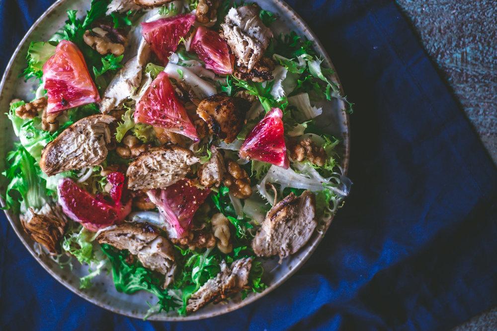 pummelo-watercress-salad-4.jpg