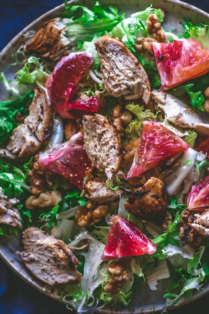 pummelo-watercress-salad-2.jpg