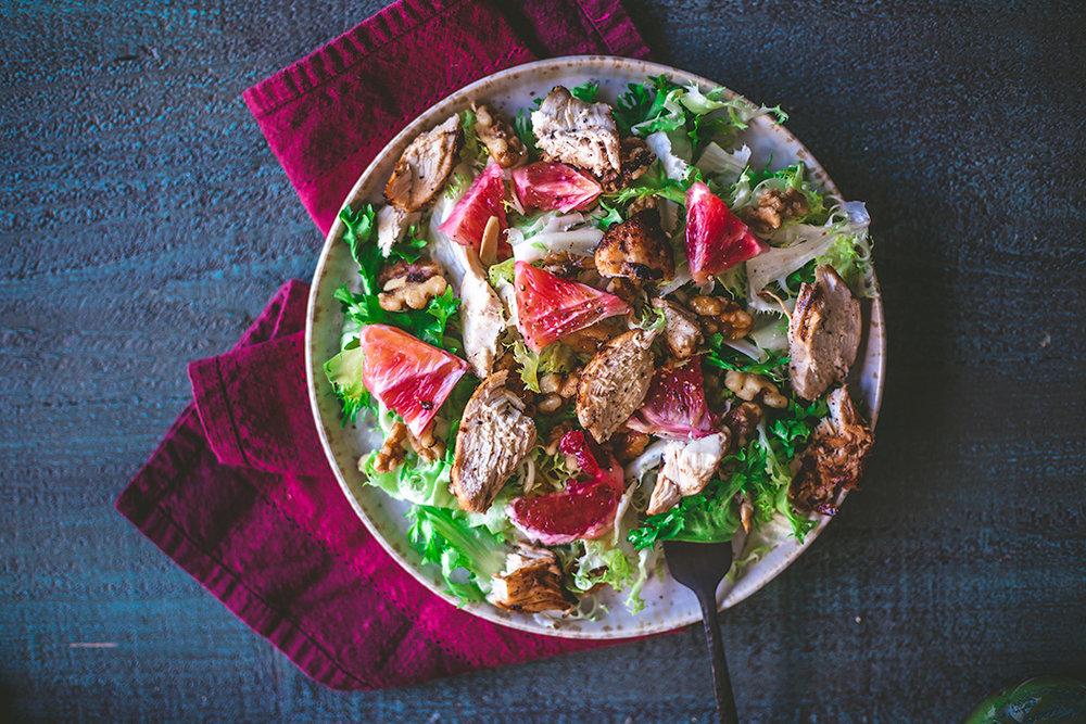 pummelo-watercress-salad-11.jpg