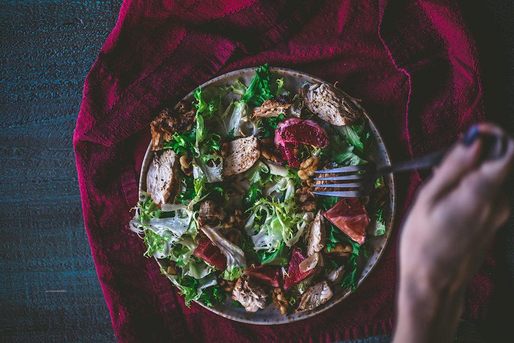 pummelo-watercress-salad-21.jpg