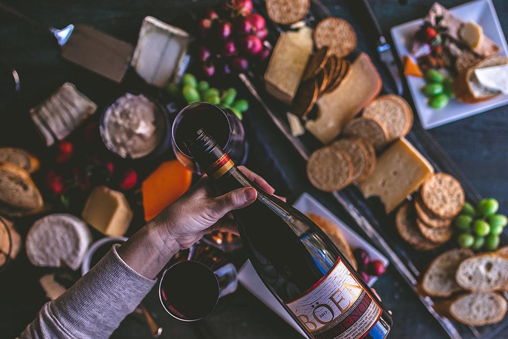 boen-wines-15.jpg