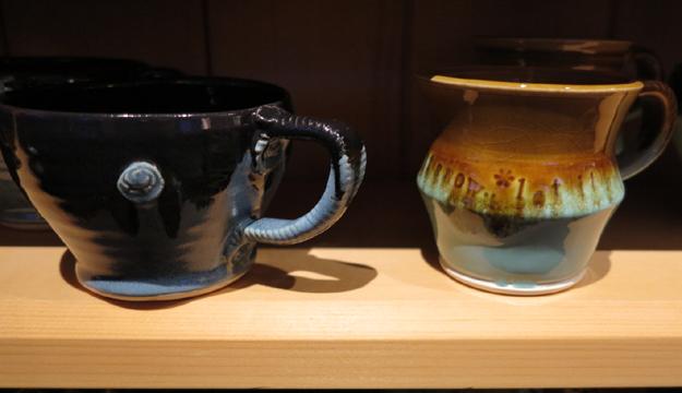 new cups 5.jpg