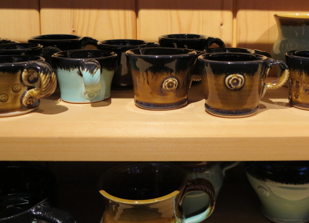 new cups 2.jpg