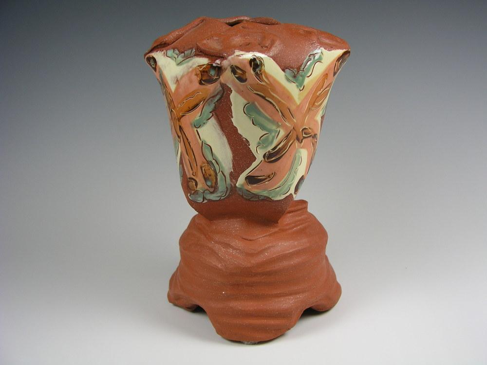 #2-  Landscape Vase 1.JPG