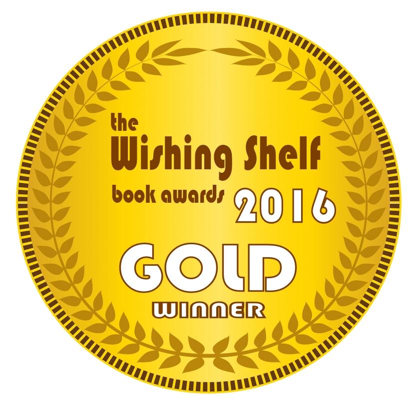 Gold Winner Logo.jpg