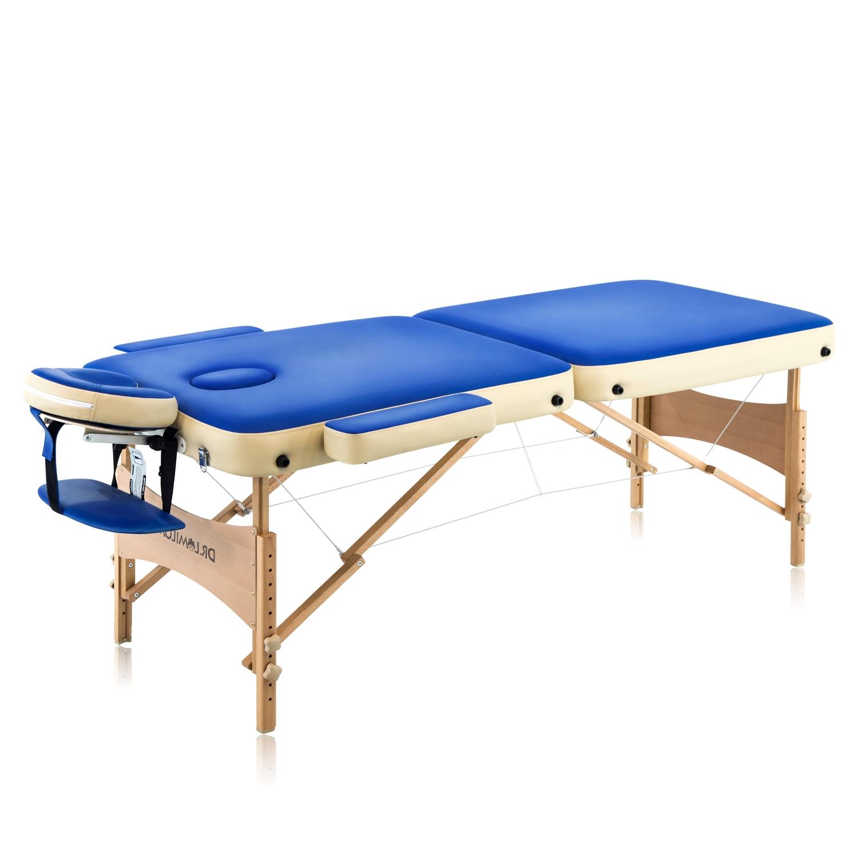 100 massage table portable oakworks alliance portable massa