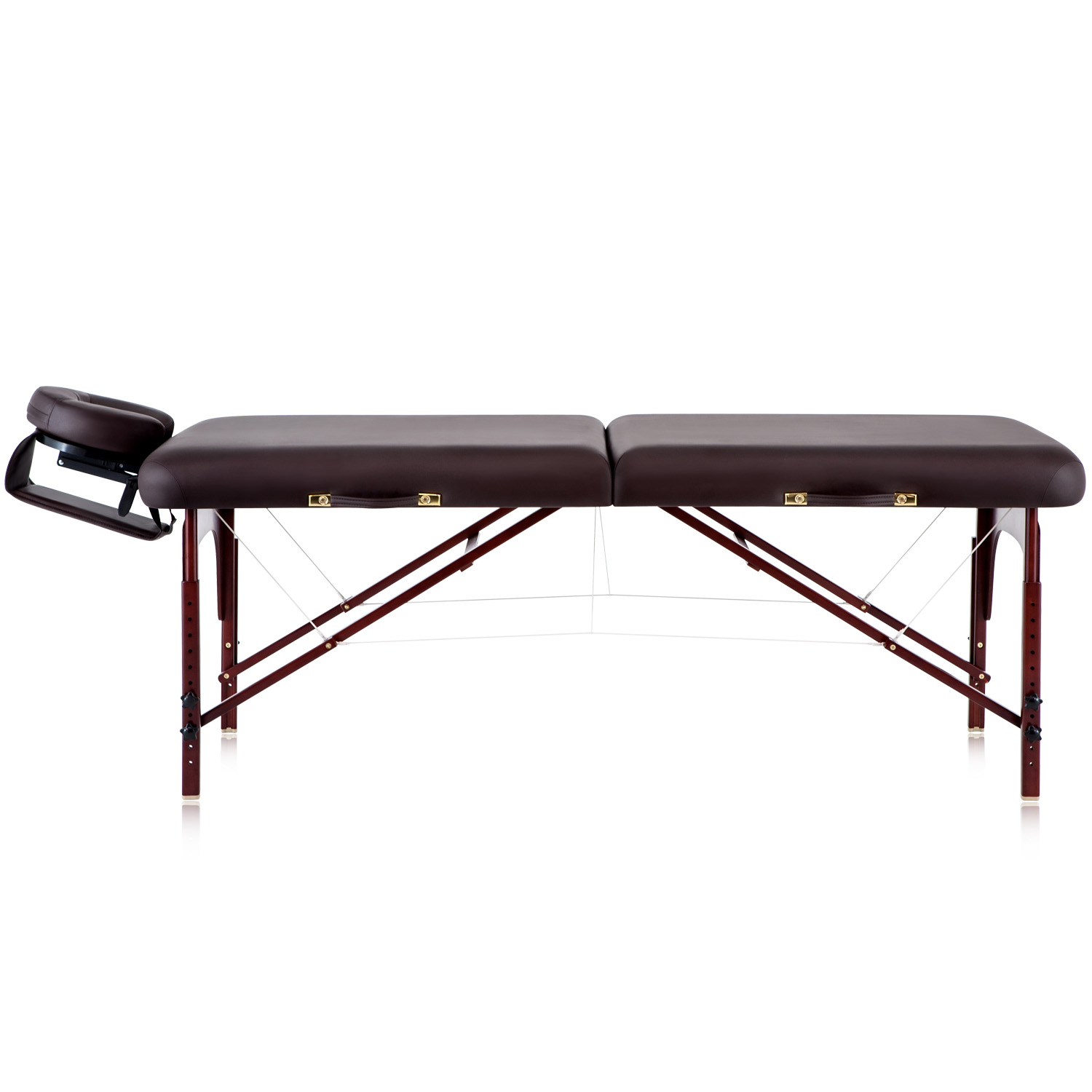 massage fold up portable malaysia in table for sale