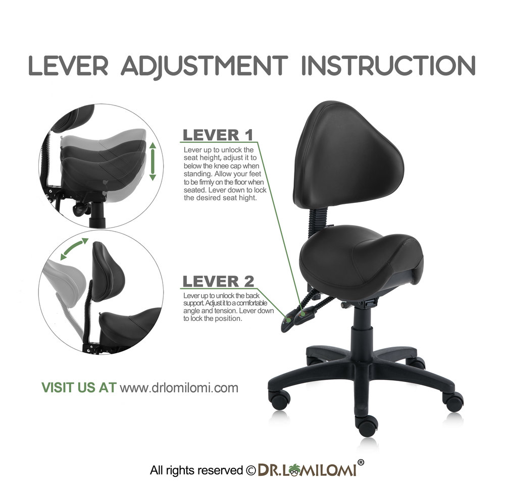 lever adjustment instruction-2function.jpg