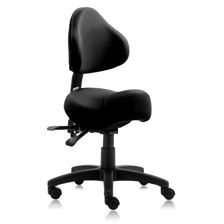 Stupendous Dr Lomilomi Massage Tablemassage Stool 510 Frankydiablos Diy Chair Ideas Frankydiabloscom
