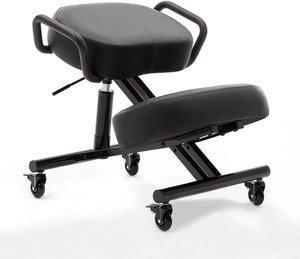 DR LOMILOMI Massage Table