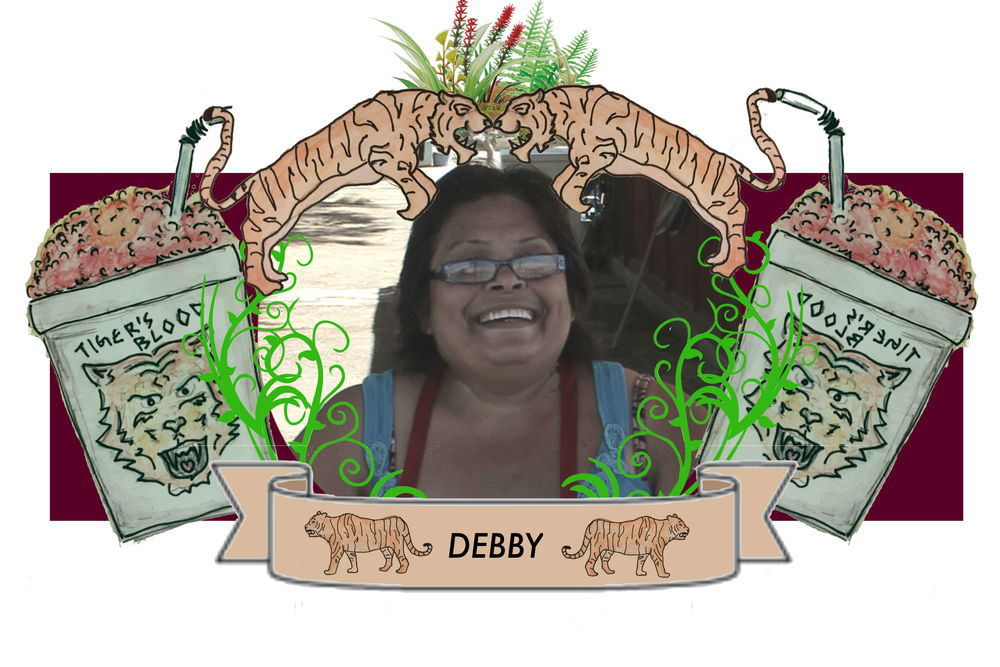 debbytransparent1.jpg