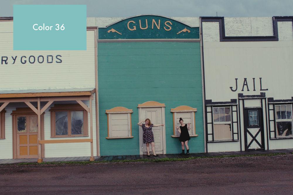 gun store.jpg