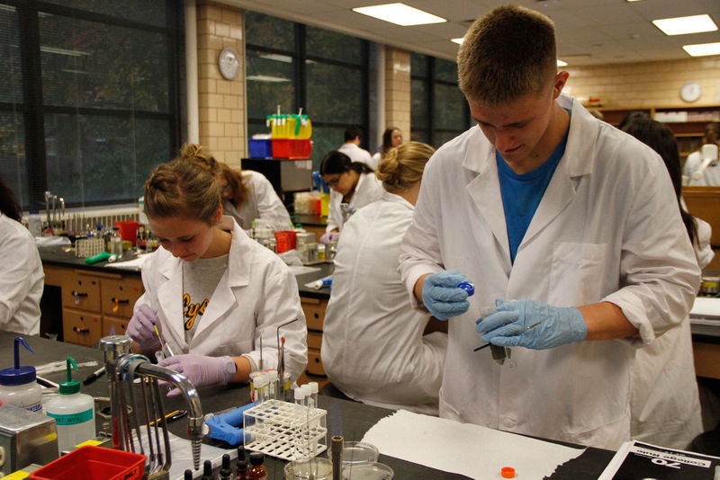 ISU Microbiology Class_01.jpg