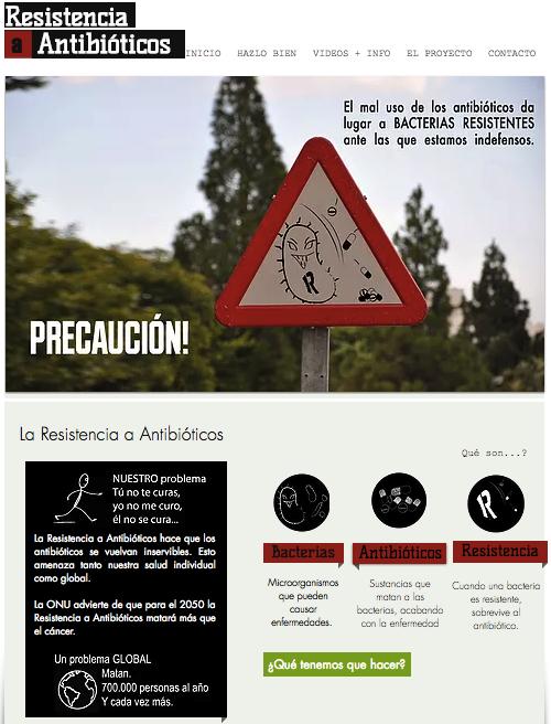Universidad Complutense de Madrid – Ceci Valenzuela 2.jpg