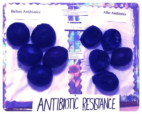 @BacteriaKills poster (2).jpg
