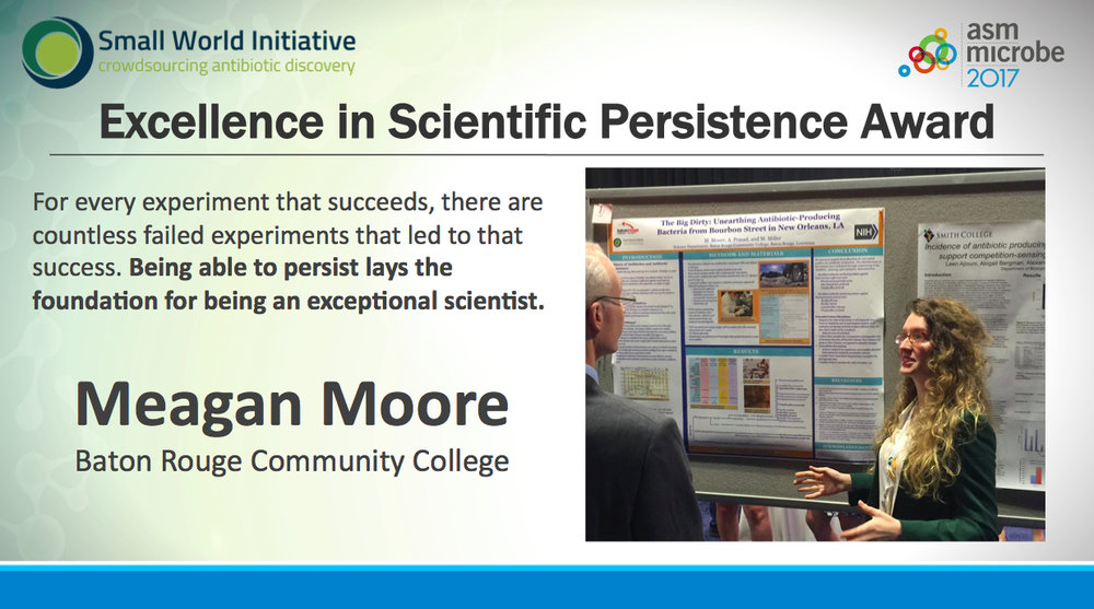 Meagan Moore Award Slide.jpg