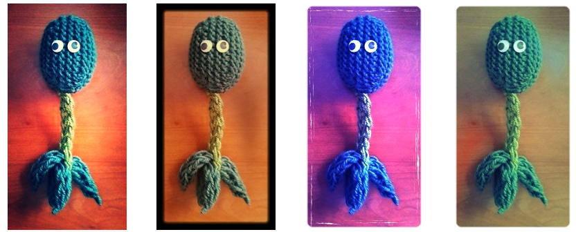 PHAGE PLUSHIE CREDIT JENNIFER HITTI & SHANNON HEWGILL; PHOTO CREDIT JOY TSENG COLLAGE.jpg