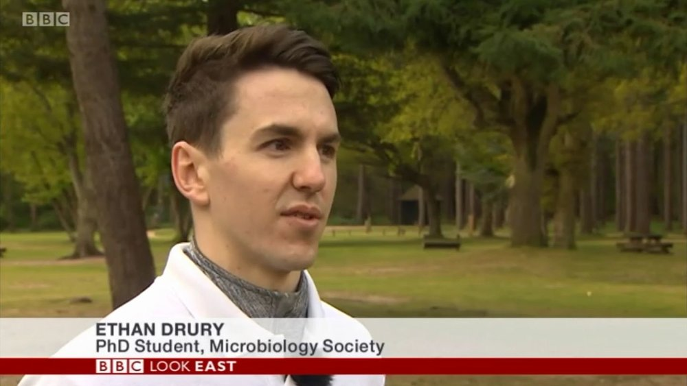 Ethan Drury - BBC Look East Picture.jpg