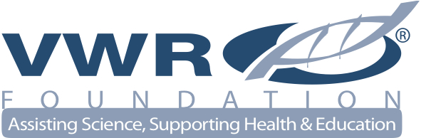 VWR Foundation Logo.jpg
