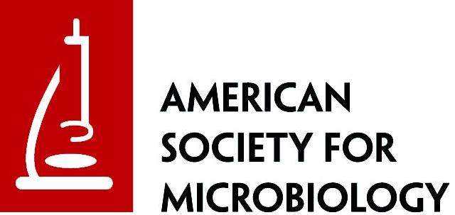 ASM Logo.jpg
