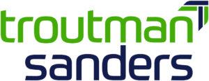 Troutman-Sanders-300x117.jpg