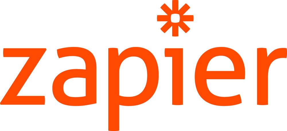 Zapier logo.jpg