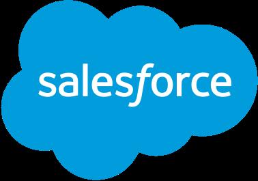 378px-Salesforce_logo.jpg