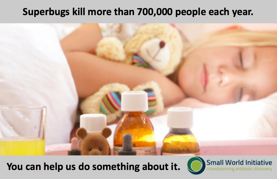 superbugs kill more than 700,000 (child in bed) (no border) crowdrise2.jpg