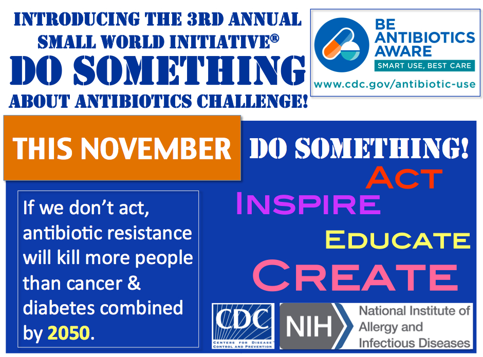 2018.10.29 CDC NIH SWI Do Something Challenge Flyer elk1.jpg