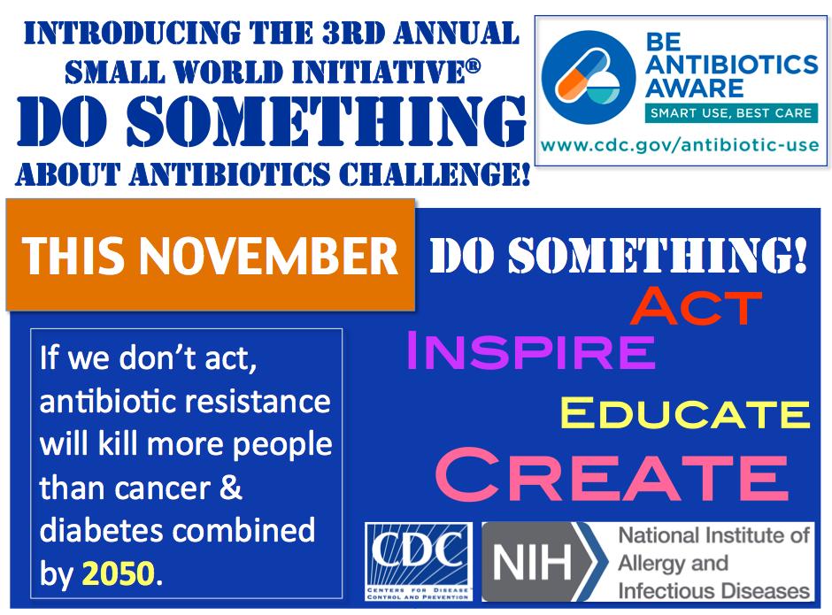 2018.10.29+CDC+NIH+SWI+Do+Something+Challenge+Flyer+elk1.jpg