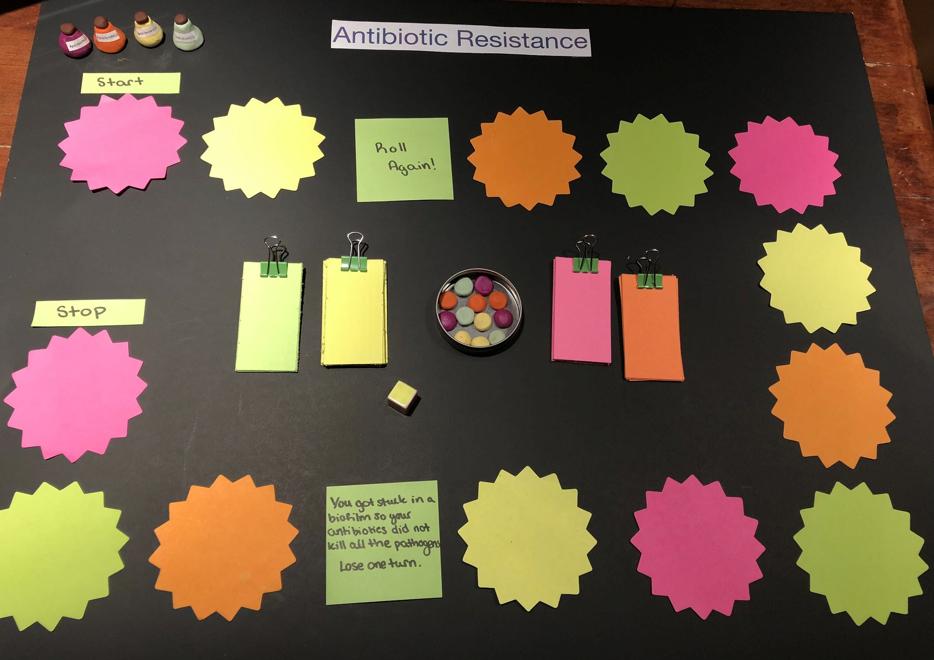 Antibiotic Resistance Board Game.jpg