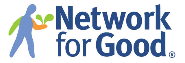 Network-for-Good-box-logo2.preview.jpg