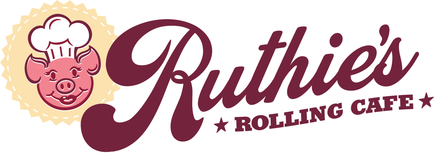 Ruthie's Food Trucks