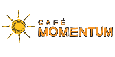 Cafe Momentum logo.png