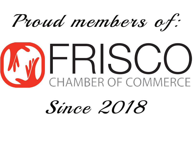 Frisco Chamber of Commerce.png