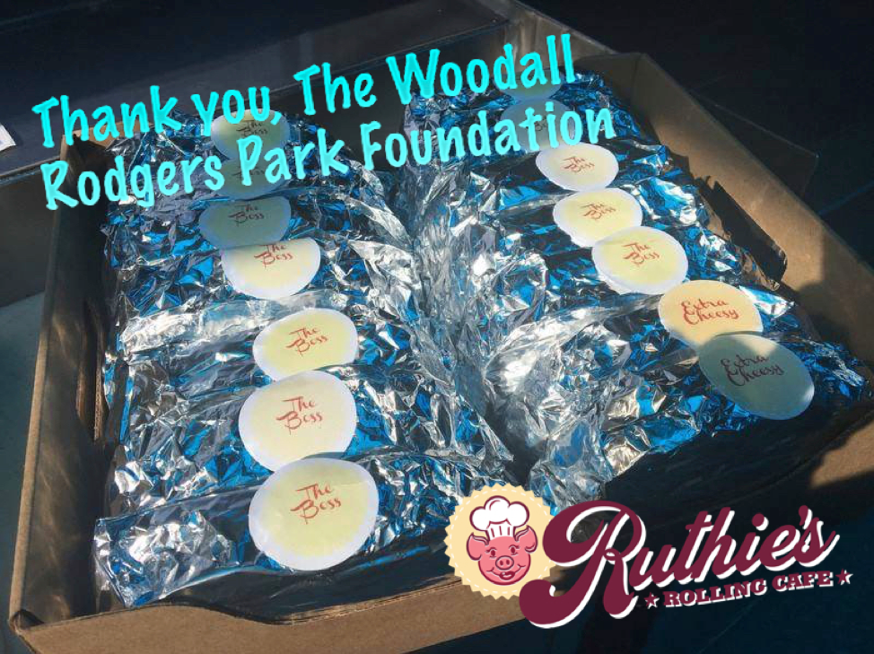 Woodall Rodgers Foundation.png