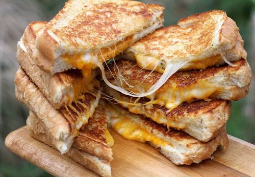 2017-grilled-cheese.jpg