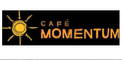 CafeMomentum_logo.png