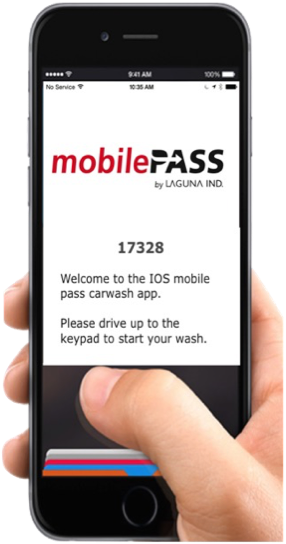 mobilepass photo copy.png