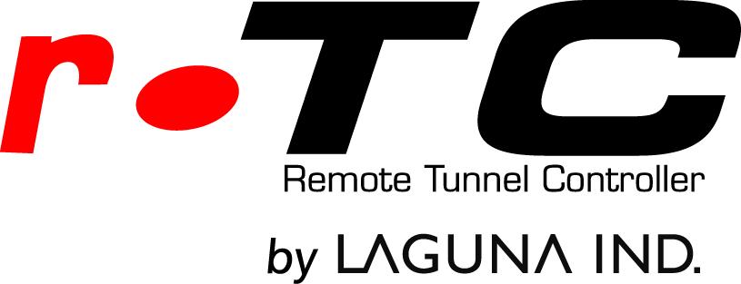 R-TC logo_new.jpg