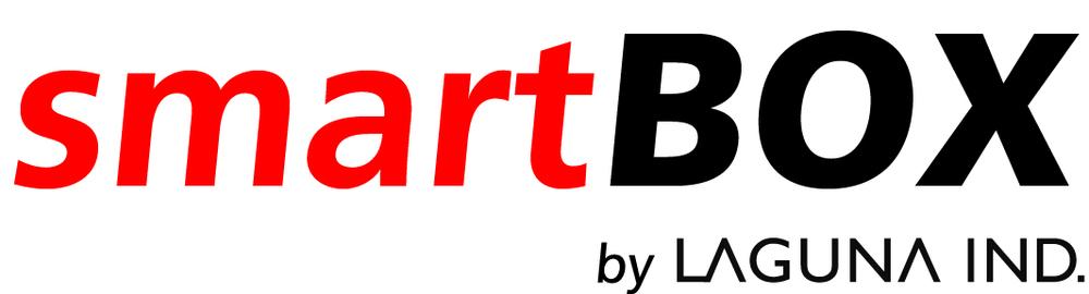 Smart Box logo new.jpg