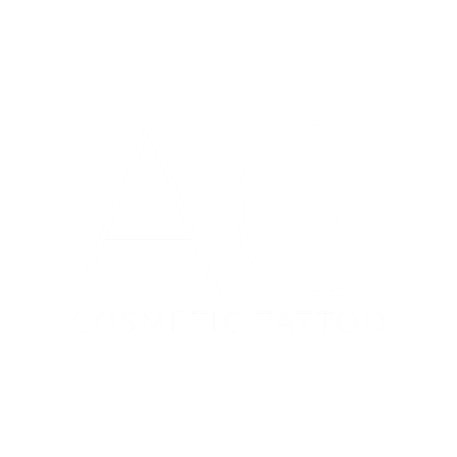 Audrey Glass Cosmetic Tattoo