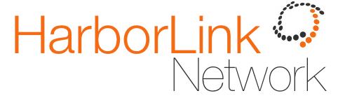 HL_Logo_ORANGE.jpg