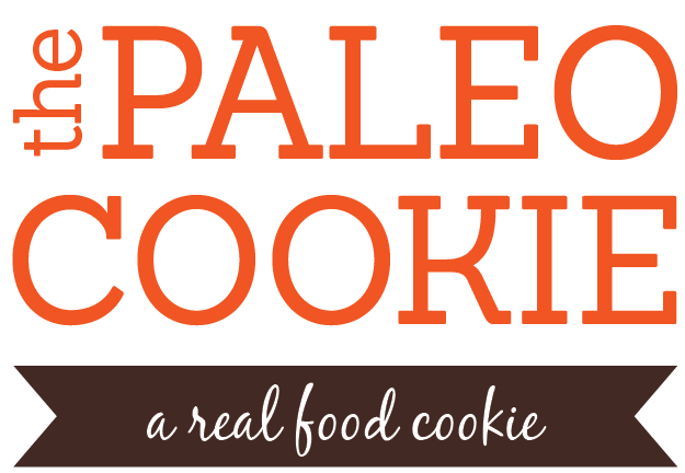 The Paleo Cookie Company