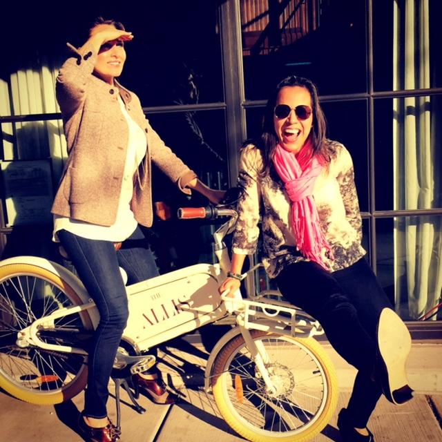 OurJourney-on-bike.jpg