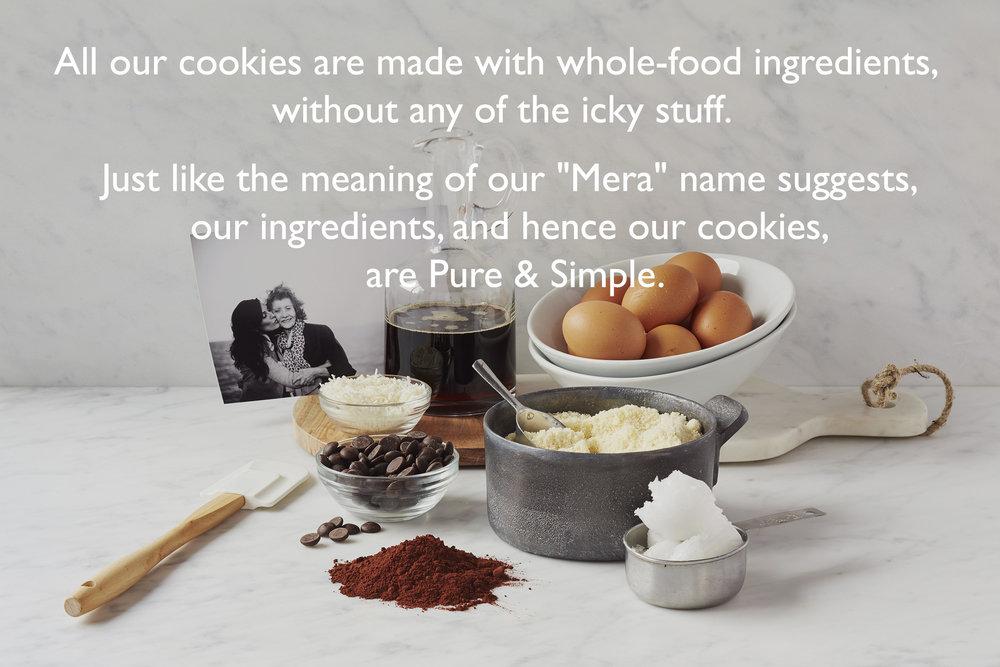 8PaleoCookie_Ingredients.jpg