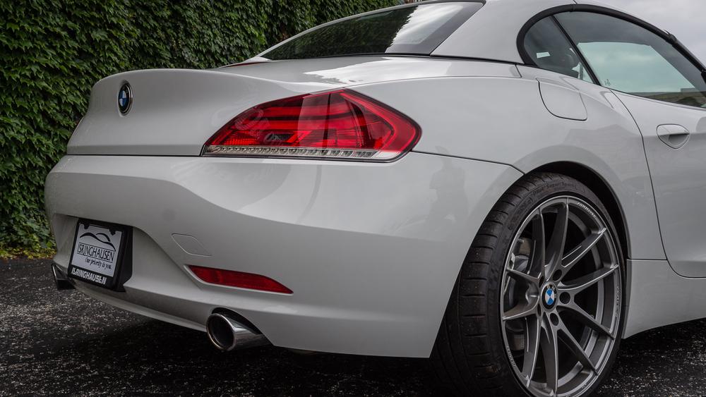 Isringhausen-BMW-Dinan-Z4-5.jpg