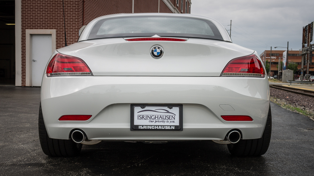 Isringhausen-BMW-Dinan-Z4-8.jpg