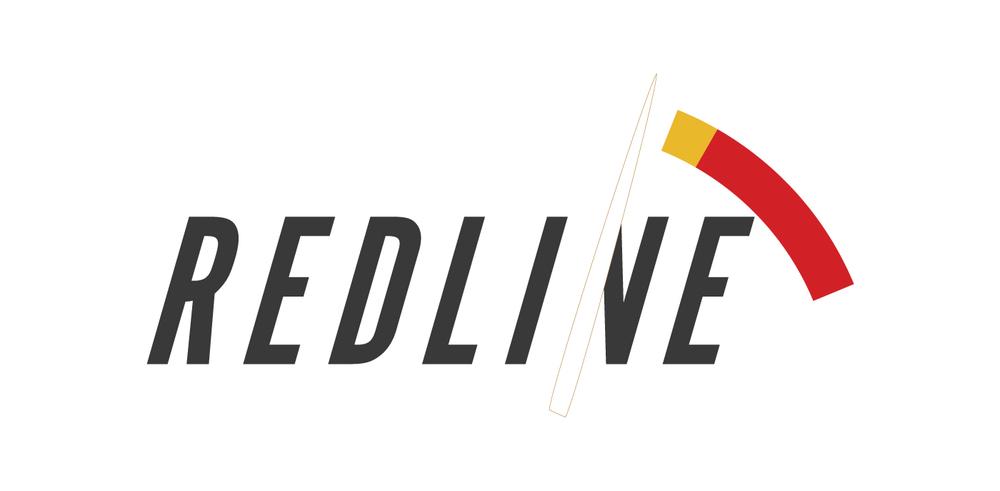 2015-Isy-Redline-Logo.jpg