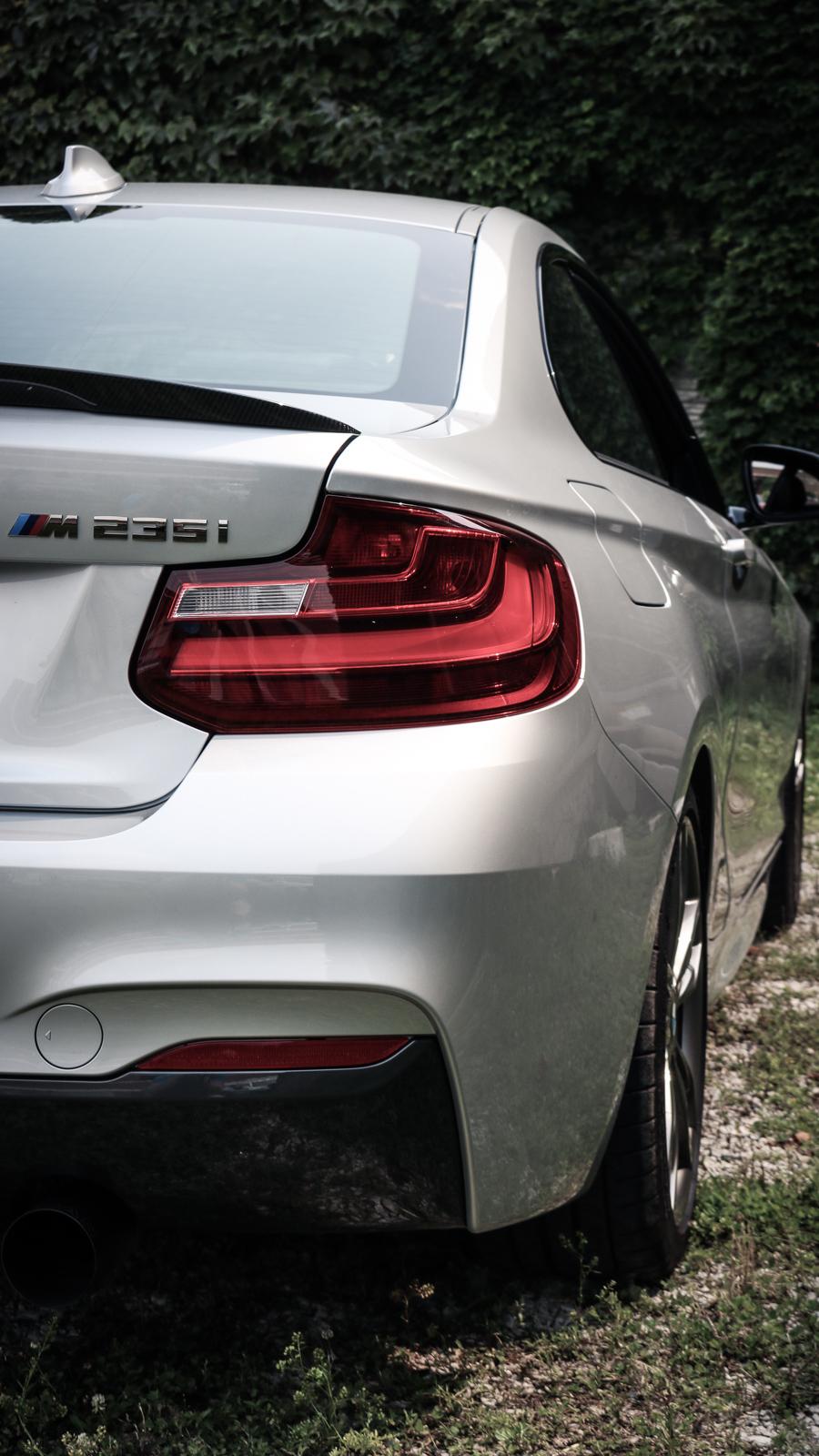 Isringhausen-BMW-Dinan-M235i-289211-5.jpg